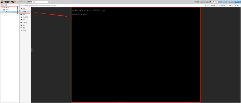 此图像的alt属性为空;文件名为3-1-1024x440.png