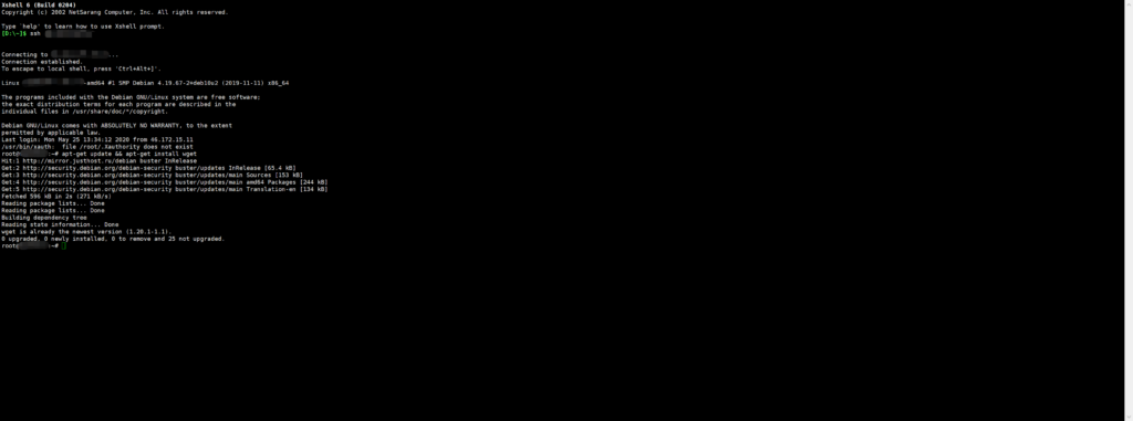 此图像的alt属性为空;文件名为4-1-1024x381.png