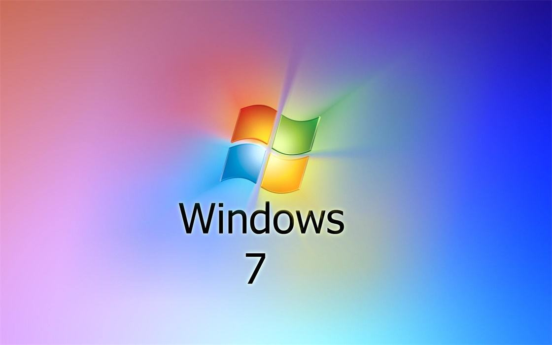 JUSTHOST折腾,DD安装Windows7